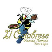 Ristorante Pizzeria  Il Calabrese Cucina Tipica Calabrese Forno a Legna - Ristoranti Lamezia Terme