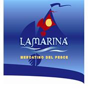 La Marina - Alimenti surgelati - produzione e ingrosso San Benedetto Del Tronto