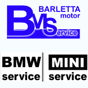 Barletta Motor Service Srl - Autofficine e centri assistenza Settingiano