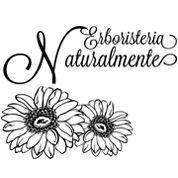 Erboristeria Naturalmente - Erboristerie Vaiano
