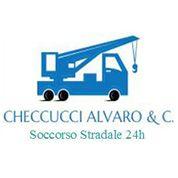 Checcucci Alvaro Soccorso Stradale 24h - Autosoccorso Impruneta