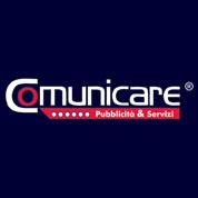 Comunicare Agenzia Pubblicita' Distribuzione Volantini Vele Pubblicitarie - Poste Lamezia Terme