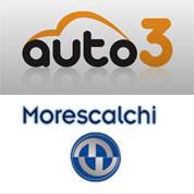 Autofficina Auto3 Morescalchi - Autofficine e centri assistenza Pieve A Nievole