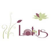 Lotus Centro Massaggi Natural Life Store - Alimenti dietetici e macrobiotici - vendita al dettaglio Cortona