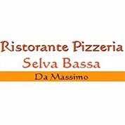 Ristorante Pizzeria Selva Bassa - Ristoranti Quarrata