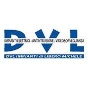 Dvl Impianti Elettrici Antintrusione e Videosorveglianza - Elettricisti Noicattaro