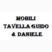 Mobili Tavella Guido & Daniele - Arredamenti - vendita al dettaglio Oppeano