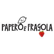 Papero e Fragola - Abbigliamento bambini e ragazzi San Giovanni Lupatoto