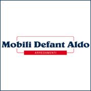 Mobili Defant - Arredamenti - vendita al dettaglio Terlago