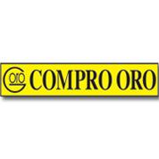 G Oro Compro Oro Preziosi Orologi - Gioielleria e oreficeria - lavorazione e ingrosso Civitanova Marche