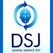 Poliambulatorio Dental Service Jesi - Dentisti medici chirurghi ed odontoiatri Jesi