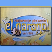 El Garagol Ristorante di Pesce e Pizzeria - Ristoranti Mondolfo