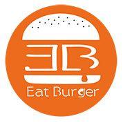 Eat Burger Hamburgheria Km 0 - Ristoranti Cesena
