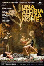 Una Storia Senza Nome al Cinema - Film a Lecce- Virgilio 7bd0b434470
