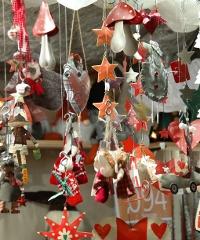 March Vert Noel Le Emozioni Del Natale Ad Aosta Mercatino Di Natale