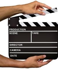 Risultati immagini per bellaria film festival 2017
