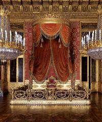 Aperitivo Reale con visita esclusiva all'Appartamento della Regina Elena