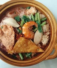 Cucine dal Mondo Thailandia Lezione Pratica di Cucina a Roma e dintorni