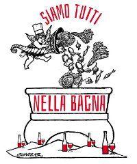 Bagna cauda day 2018 vi edizione a asti e dintorni - Bagna cauda day prezzo ...