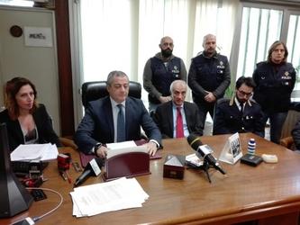 Ufficio Anagrafe Marsico Nuovo : Tariffe per i loculi arresti a potenza marsico nuovo