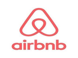 Airbnb Riscuote Tassa Soggiorno a Milano - Gravedona ed Uniti