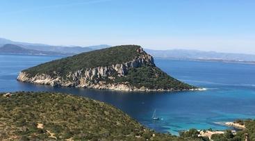 Patto Airbnb Sardegna su Tassa Soggiorno - Siniscola