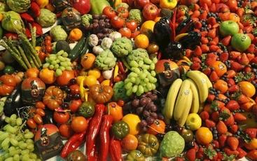 Ufficio Anagrafe Marsico Nuovo : Frutta e verdura aumento del marsico nuovo