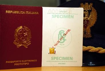 Ufficio Passaporti A Milano : In questura milano passaporto subito milano