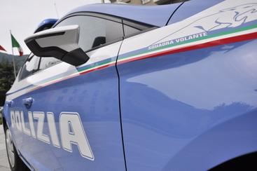 Polizia Pordenone Dimezzati Furti in Abitazione - Cadore