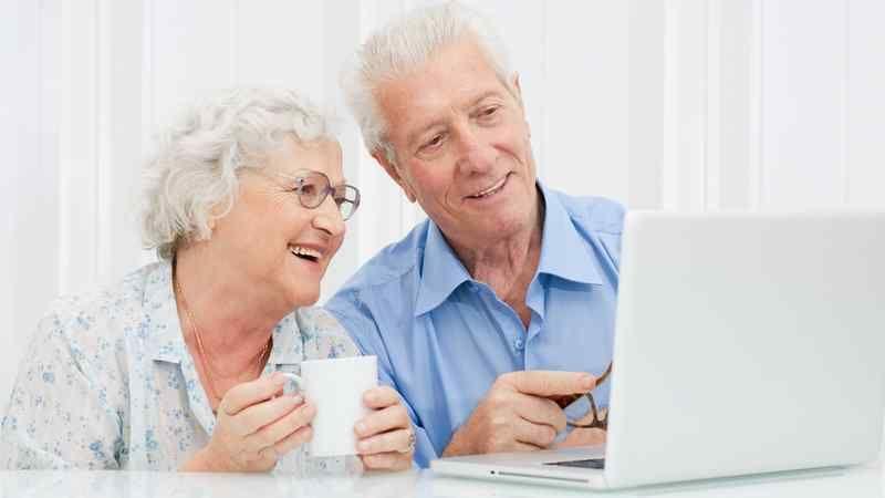 quali sono i servizi online del comune di milano e come On comune di milano servizi online