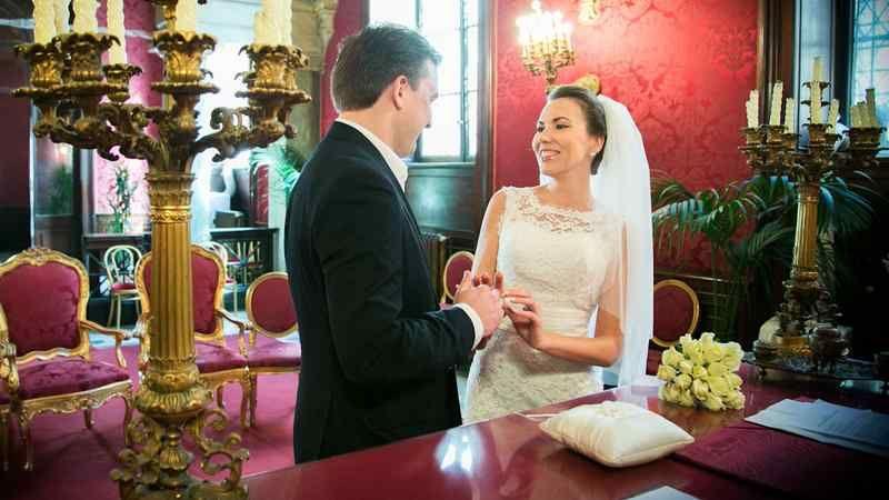Ufficio Matrimoni A Roma : Matrimonio tra straniero e italiano i documenti necessari