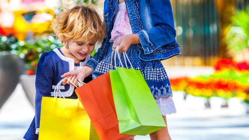 b82a1de43cce I 5 migliori negozi per bambini di Milano