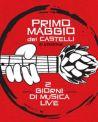 Festa del Primo Maggio a Velletri con due giorni di musica live