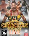 Il grande wrestling protagonista a Cinecittà World