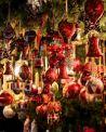 Magico Natale a Villa Mercadante ai Parioli