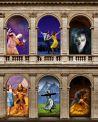 Broadway, Trastevere, Pigalle: le vie del Musical