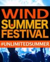 Wind Summer Festival: torna l'appuntamento con le canzoni dell'estate