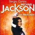 Sergio Cortes - Michael Jackson