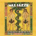 Max Gazze'