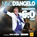 Nino D'Angelo - il concerto 6.0