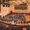 Orchestra Sinfonica Naz. Rai in Concerto