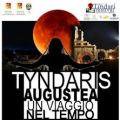 TYNDARIS AUGUSTEA