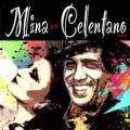 Mina Vs Celentano Tribute