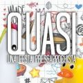 Quasi - Una festa Pressappochista feat. Rocco Siffredi