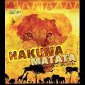 Hakuna Matata - Family Show