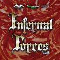 Infernal Forces Festival
