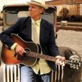 John Hiatt and Band - Chiari Blues Festival