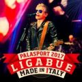 Ligabue