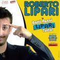 Roberto Lipari