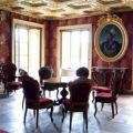 Ingresso Castello della Mandria